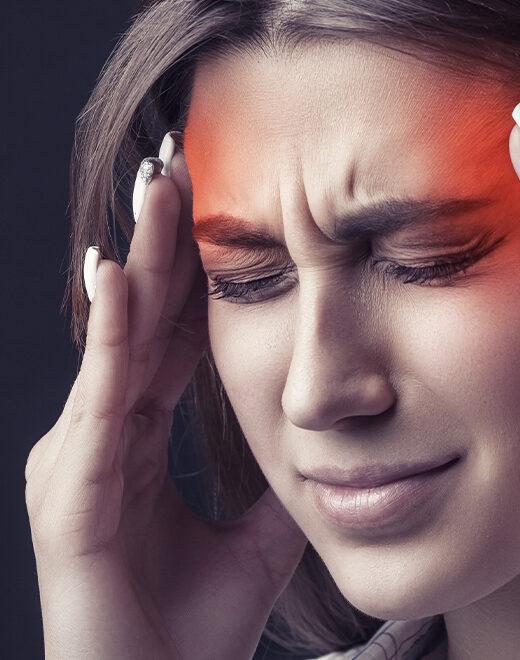Migraine Relief IV Kansas City